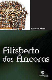 Felisberto-das-Ancoras.jpg