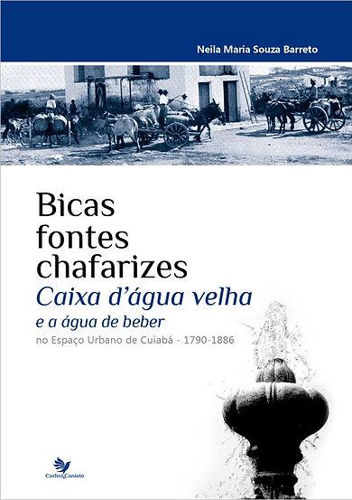 Bicas-Fontes-Chafarizes.jpg