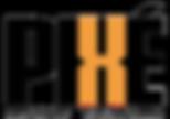Pixé Logo.png