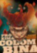A-Proxima-Colombina1.jpg