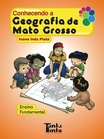 Conhecendo a Geografia Capa.jpg