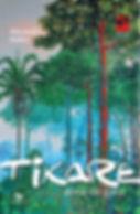 Capa-Site-Tikare.jpg