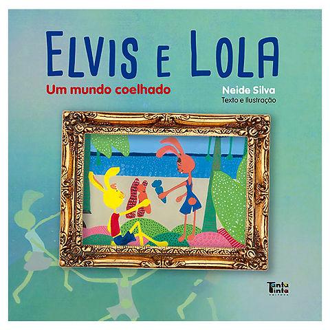 Capa-Site-Elvis-e-Lola.jpg