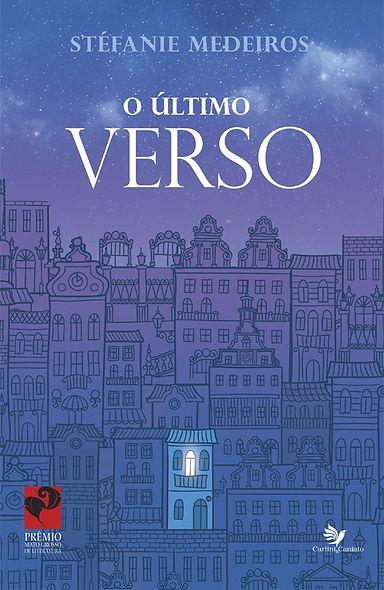 Ultimo-Verso_edited.jpg