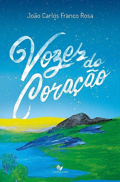 Vozes-do-Coracao.jpg