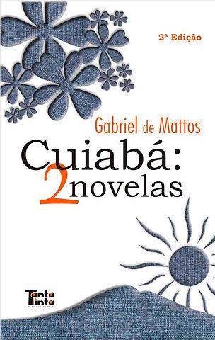Cuiaba-2-novelas.jpg