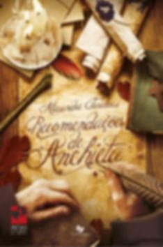 RECOMENDACOES-DE-ANCHIETA_edited.jpg
