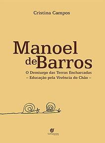 Manoel-de-Barros.jpg