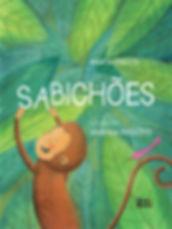 CAPA BAIXA Sabichoes.jpg