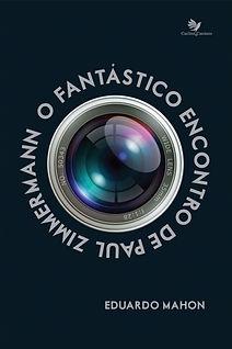 O-fantastico-encontro-de-PZ_edited.jpg
