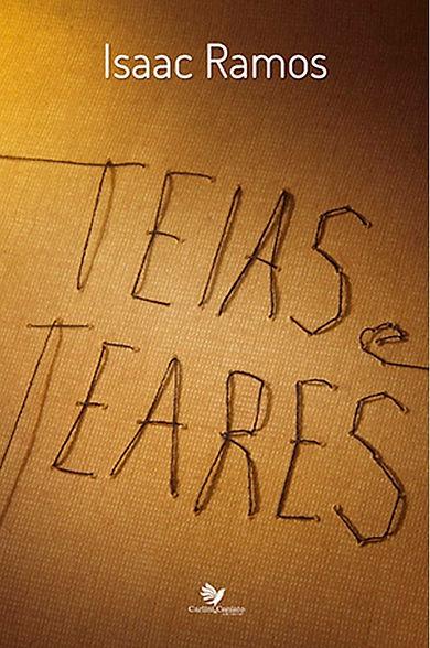 TEIAS-E-TEARES.jpg
