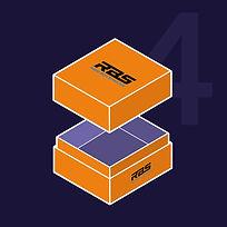 custom-printed-boxes-Sivakasi-Raphe-model-box