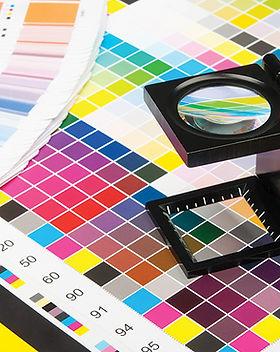 29-1-ColorManagement.jpg