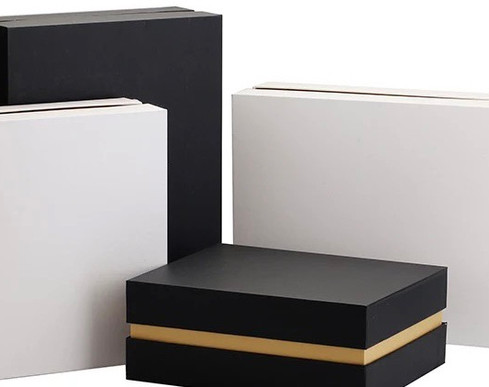 Creative Packaging boxes Sivakasi box maker