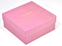 Skincare Packaging Rigid Box Sivakasi India   Cosmetics Packaging Boxes Supplier India