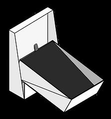 Innovative box.png