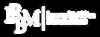 LRBM-logo.png