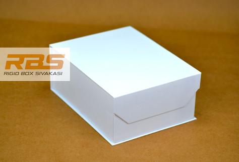 Blog | Rigid Box manufacturers in Sivakasi