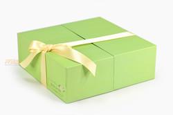 Wedding Gift Box Manufacturer   Rigid Gift Box Manufacturer Sivakasi India