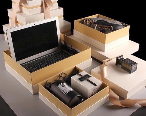 Premium Quality Box Maker from Sivakasi