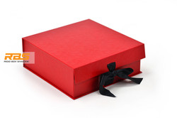 Garments Clothes Packaging Rigid Box   Garments Rigid Box Supplier Sivakasi India