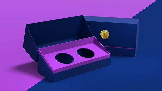 Honey Box.jpg
