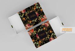 Garments Packaging Rigid Box Manufacturer Sivakasi India