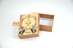 lavender reed diffuser packaging boxes   scented candles packaging boxes manufacturer