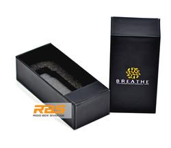 Wellness Regimen Boxes   Skin Care Regimen Boxes   Hair Care Regimen Boxes Supplier Sivakasi India