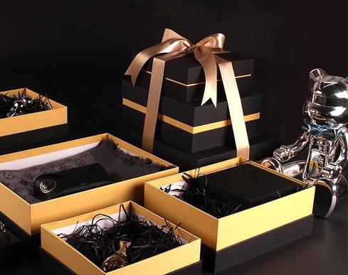 Premium Boxes from Sivakasi India