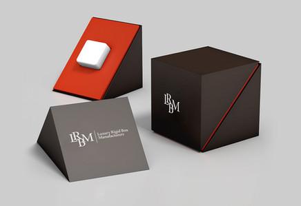 Luxury-Rigid-Box-Manufacturer--Premium_P