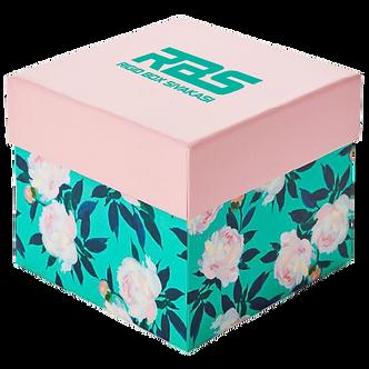 flat-fold-rigid-box.png