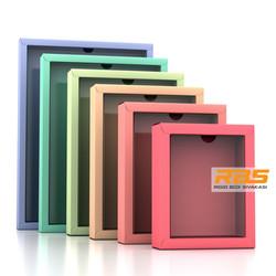 Diwali Sweet Packaging Boxes Supplier | Deepavali Gift Packaging Box Manufacturer