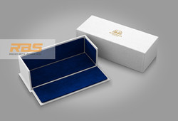 Fashion Jewelry Packaging Boxes Supplier India