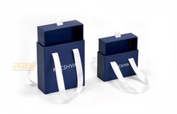 Christmas Gift Packaging Boxes Manufacturer Sivakasi India
