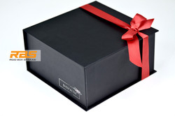 Garments Rigid Box Manufacturer   Garments Boxes Supplier Sivakasi India