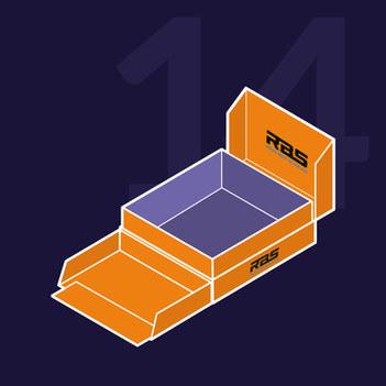 best rigid box manufacturers in sivakasi