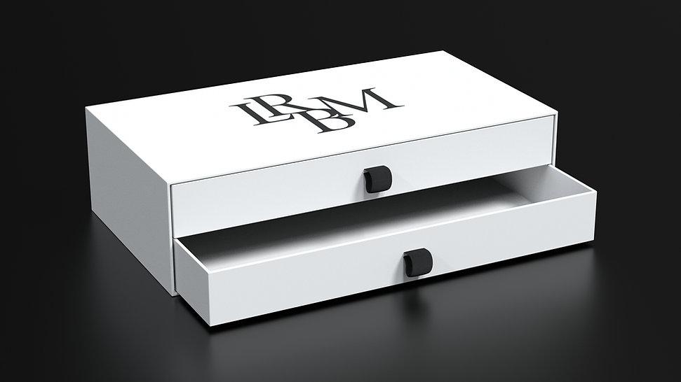 Double drawer White Box 7.jpg