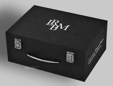 Luxury-Rigid-Box-Manufacturer--Premium_E