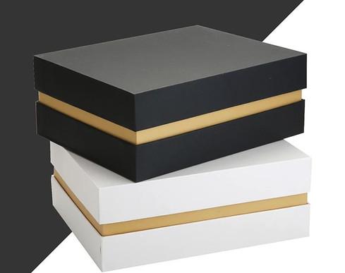 Women's Day elegant packaging rigid boxes manufacturer Sivakasi