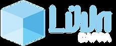 Dappa logo copy.png
