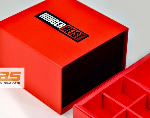Red Black Rigid Boxes for Chocolate Gift Boxes.jpg