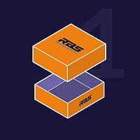 Rigid-box- manufacturers-Sivakasi-Top-and-Bottom.jpg
