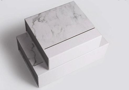 Rigid Box manufacturer india