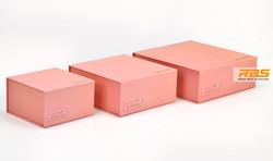 Bedding Set Packaging Boxes   Bedding Gift Box Manufacturer Sivakasi India