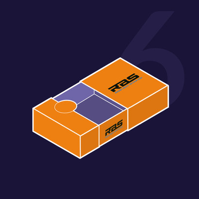 packaging box wholesale in sivakasi