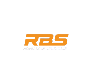 RBS-Final-removebg-preview.png