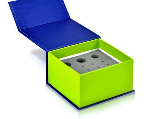 Magnetic Flap Open rigid box for Elisa Kit Vials.jpg