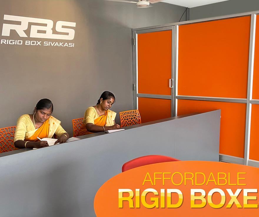 Reception-rigid box-manufacture-sivakasi .jpg