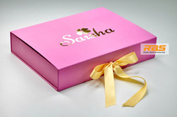 Garments Packaging Boxes | Diwali Hampers Box Manufacturer Sivakasi India